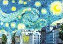 Articol Midnight in Paris. Magia vine de la personaje şi din elementele surpriză