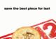 Gaşca din American Pie se întoarce!