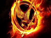 Pelicula The Hunger Games este fidelă cărţii, spune unul dintre protagonişti