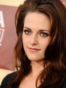 """Kristen Stewart: """"Nu-mi vine să cred că seria Twilight a ajuns la final!"""""""