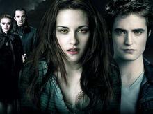 Fanciza Twilight continuă la Lionsgate?