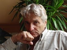 Mircea Daneliuc - Tânărul etern furios