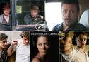 Articol Competiţia oficială a Festivalului de Film de la Cannes 2012