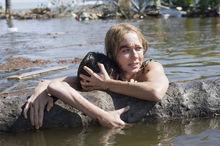 Oscar 2013: actriţe cu şanse