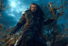Hobbitul, cel mai bun debut 3D în România