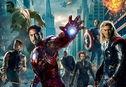 Articol The Avengers, cel mai supraapreaciat film din 2012