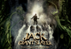 "Jack the Giant Slayer, victorie ""amară"" în box-office-ul american"