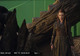 Primele imagini din The Hobbit: The Desolation of Smaug