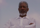 Morgan Freeman, autoritatea cald