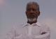 Morgan Freeman, autoritatea caldă