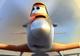 Totul despre Avioane, următorul film după seria Cars (Maşini)