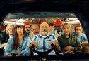 Articol Recomandări TV: filme de neratat în weekend