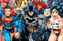 Articol Există o șansă pentru un film X-Men vs Justice League