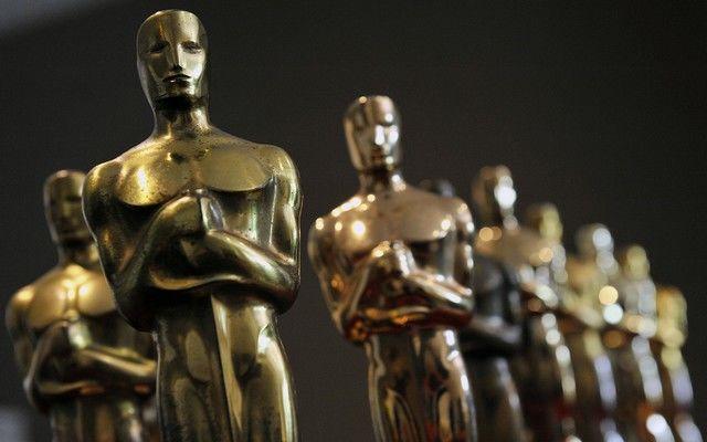 Marea bătălie a Oscarurilor