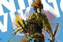 Articol Aventurile super-soldatului din Cowboy Ninja Viking, pe mâna regizorilor lui John Wick