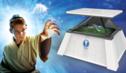 Articol Tehnologie. Robot ce dă tinerilor calităţile unui Jedi