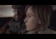 """Scurtmetrajul românesc """"O faptă bună"""", în competiția Sarajevo Film Festival"""