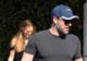 Infidelitatea lui Ben Affleck, motivul divorțului de Jennifer Garner?