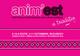 Festivalul Anim'est împlinește 10 ani