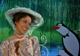 Disney lucrează la un sequel al lui Mary Poppins