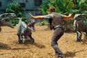 Articol Cel mai bine bine vândute filme în 2015, potrivit Google Play. Regele box office-ului, Jurassic World, este doar pe locul 10