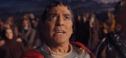 Articol Hail, Caesar!, al fraților Coen, deschide Festivalul de Film de la Berlin 2016