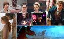 Articol 2016. Cele mai aşteptate filme ale anului (partea a doua)