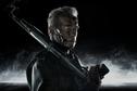 Articol Terminator: Genisys 2, înlocuit cu Baywatch în programul lansărilor pe 2017