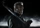 Terminator: Genisys 2, înlocuit cu Baywatch în programul lansărilor pe 2017