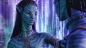 """Articol """"Avatar 2"""" –  amânat din nou, dincolo de 2017. Iată adevăratul motiv"""