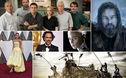 Articol Palmares Oscar 2016. Spotlight - Cel mai bun film, DiCaprio în sfârșit premiat