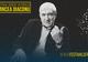 Serile Filmului Românesc: ediția a VII-a, dedicată actorului Mircea Diaconu