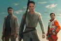 """Articol Se pregătesc următoarele filme Star Wars. Producătorii analizează """"idei cu adevărat creative"""""""