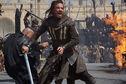 Articol Assassin's Creed 2 este deja o certitudine