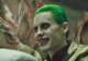 Interpretarea lui Jared Leto din Suicide Squad i-a încremenit pe toţi pe platourile de filmare
