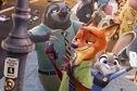 Articol Zootopia este încă la putere în box office-ul american