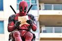 Articol Ce ar fi putut face Deadpool mai bun, după Tim Miller
