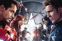 Articol Captain America: Civil War, noul triumf din box office-ul american