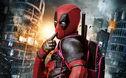 Articol Deadpool îşi pregăteşte revenirea pe marele ecran. Sequel-ul începe filmările la începutul lui 2017