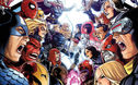Articol Răzbunătorii şi mutanţii X-Men, împreună pe marele ecran?