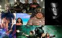 Articol Box office. Opt filme care vor salva 2016 de la dezastru