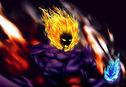 Articol Nemesis-ul din Doctor Strange, posibil deconspirat