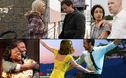 Articol Iată primele predicții pentru Oscar 2017. Cinci filme sunt deja favorite