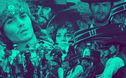 Articol Top 12 cele mai bune westernuri