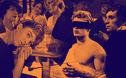 Articol 10 Cele mai bune filme ale lui Andrzej Wajda