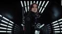 Articol Posterele portret Rogue One: A Star Wars Story ne prezintă eroii şi villainii din film