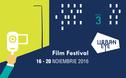 Articol UrbanEye Film Festival 2016, ediţia a treia