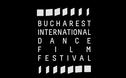 Articol Ateliere, conferințe, expoziții și masterclass-uri la BIDFF