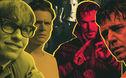 Articol 12 filme care ne deschid mintea spre noi posibilități