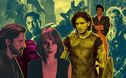 Articol TV: şapte filme de văzut în săptămâna 14-20 noiembrie 2016